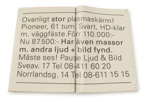 103270-13