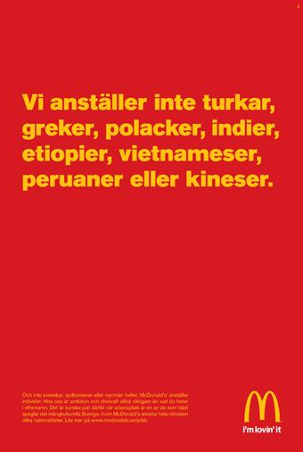image314