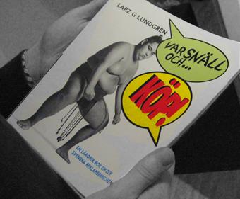 blogg om trening gratis sex kontakt