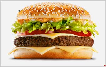 max hamburgare helsingborg väla
