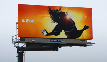 ipod_billboard