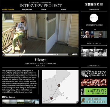 interview_project
