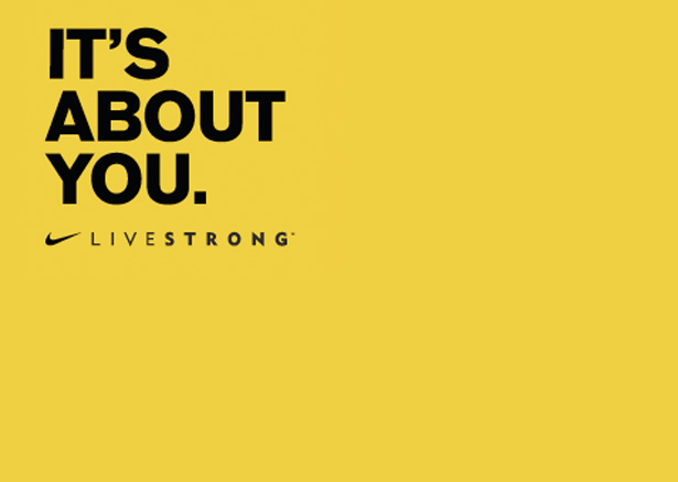 Lance-Armstrong-livestrong-chalkbot