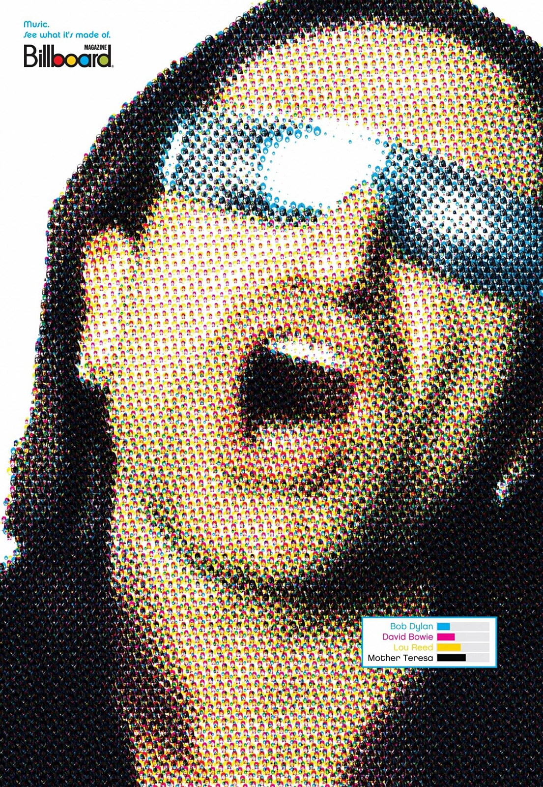 cannes_billboard-magazine-bono